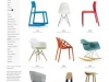 free-supadupa-template-design-7