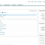 Administering a BigCommerce Store